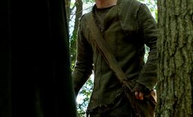Logan Lerman - Bild 54