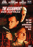 The Assignment - Der Auftrag