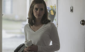 The Circle mit Emma Watson - Bild 22