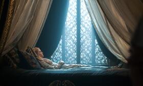 Maleficent - Die Dunkle Fee - Bild 3