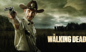 The Walking Dead - Bild 180