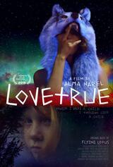 LoveTrue - Poster