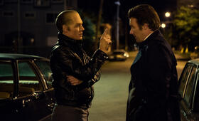 Joel Edgerton in Black Mass - Bild 126