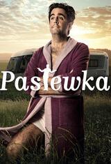 Pastewka - Poster