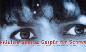 Fräulein Smillas Gespür für Schnee - Bild 3