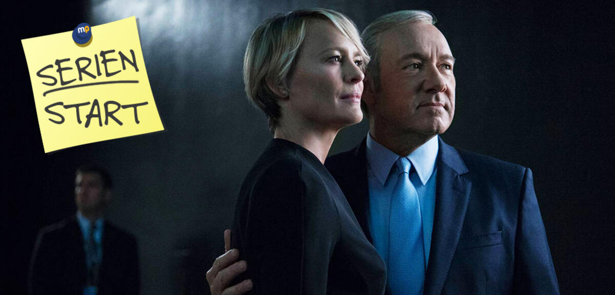 house of cards staffel 2 stream