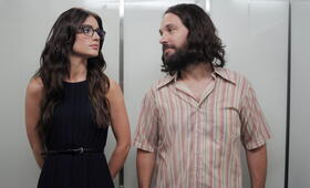 Our Idiot Brother - Bild 8