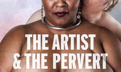 The Artist & The Pervert - Bild 11
