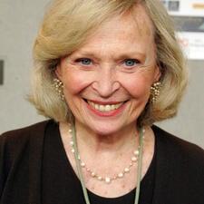Bonnie Bartlett