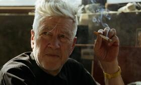 David Lynch - The Art Life mit David Lynch - Bild 9