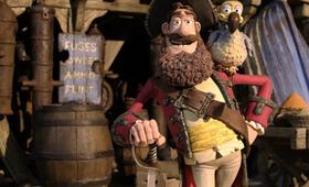 Die Piraten - Ein Haufen merkwürdiger Typen - Bild 26