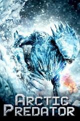 Arctic Predator - Der weiße Tod - Poster