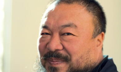 Ai Weiwei: Never Sorry - Bild 2