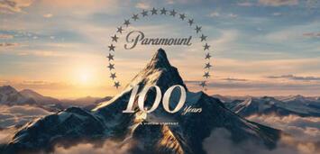 Bild zu:  Kann auf ein erfolgreiches Jahr 2011 zurückblicken: Paramount Pictures