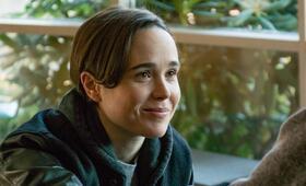 Freeheld mit Ellen Page - Bild 53
