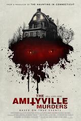 Amityville Horror - Wie alles begann - Poster