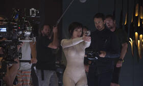 Ghost in the Shell mit Scarlett Johansson - Bild 116