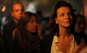 L'attesa mit Juliette Binoche - Bild 86