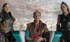 Thor 3: Tag der Entscheidung mit Jeff Goldblum, Tessa Thompson und Rachel House - Bild 41