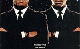 Men in Black - Bild 16