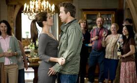 Selbst ist die Braut mit Ryan Reynolds und Sandra Bullock - Bild 23