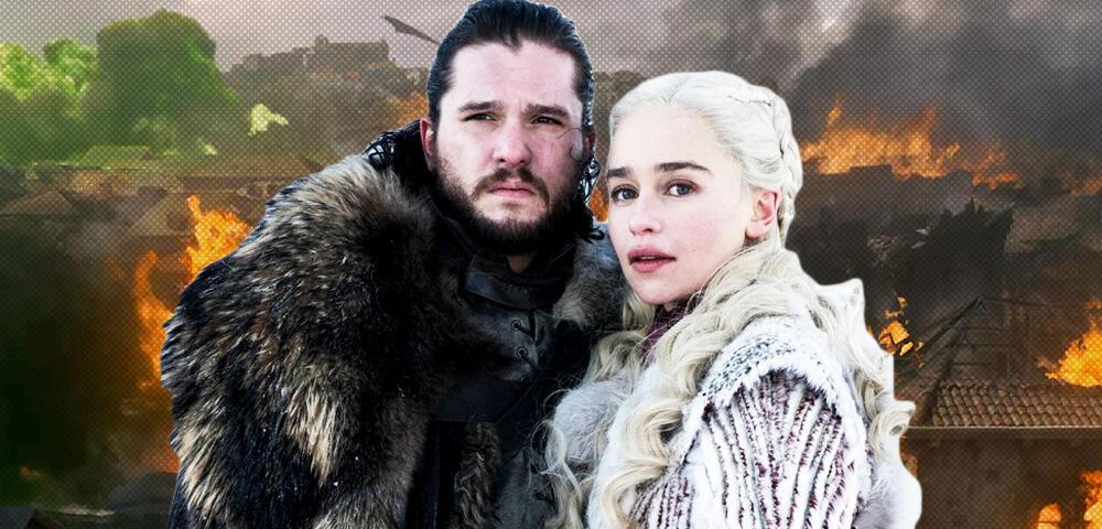 Game of Thrones: So geht es nach dem Staffel 8-Finale weiter