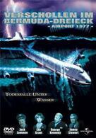 Airport '77 - Verschollen im Bermuda-Dreieck