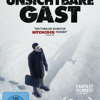 Der Unsichtbare Gast Film