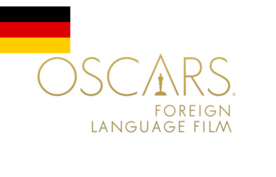 Der Nicht-Englischsprachige Film bei den Oscars