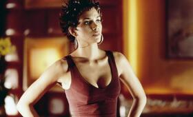 Passwort: Swordfish mit Halle Berry - Bild 15