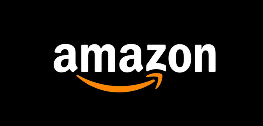 Preiserhöhung Amazon Prime