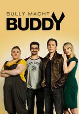 Bully Macht Buddy