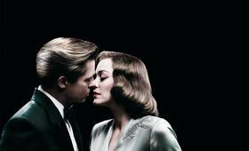 Allied - Vertraute Fremde mit Brad Pitt und Marion Cotillard - Bild 50