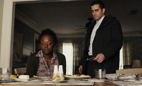 Prisoners mit Viola Davis - Bild 29