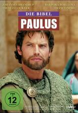 Die Bibel - Paulus