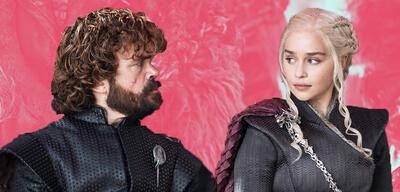 Game of Thrones: Kostüme erzählen Geschichten