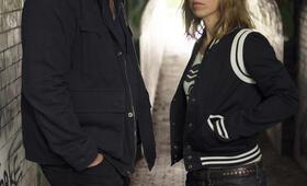 Polizeiruf 110: Dunkler Zwilling mit Charly Hübner und Anneke Kim Sarnau - Bild 1