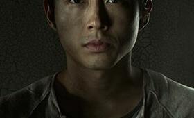 The Walking Dead - Bild 150