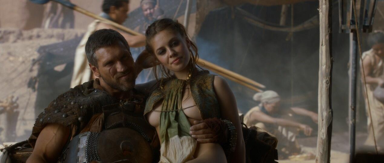 Game Of Thrones 3 Staffel