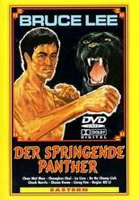 Bruce Lee - Der springende Panther