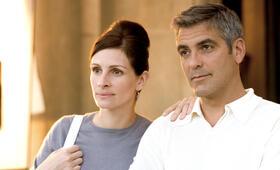 Ocean's Twelve mit George Clooney - Bild 42