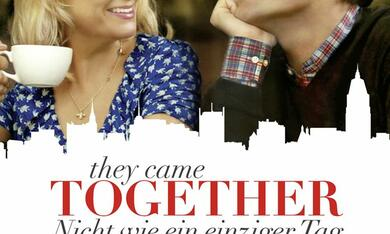 They Came Together - Bild 9