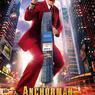 Anchorman 2 - Die Legende kehrt zurück - Bild