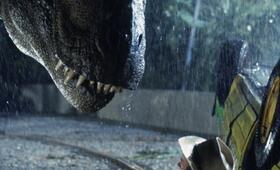 Jurassic Park - Bild 35
