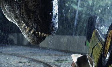 Jurassic Park - Bild 8