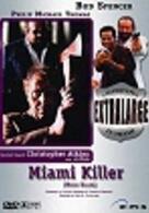 Zwei Supertypen in Miami - Der Kindermörder