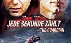 Jede Sekunde zählt - The Guardian mit Kevin Costner und Ashton Kutcher - Bild 120