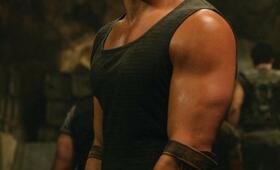 Riddick - Chroniken eines Kriegers mit Vin Diesel - Bild 42