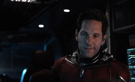 Ant-Man and the Wasp mit Paul Rudd - Bild 28