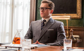 Kingsman 2 - The Golden Circle mit Taron Egerton - Bild 5
